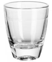 Miete Kornglas 0,02l (33 Stück)
