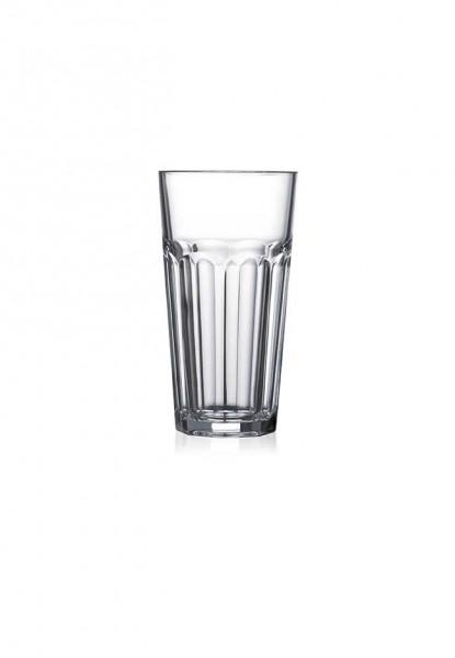 Miete Cocktailglas 0,36l (24 Stück)