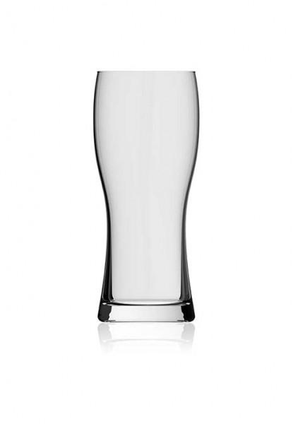 Miete Weizenglas 0,50l (15 Stück)