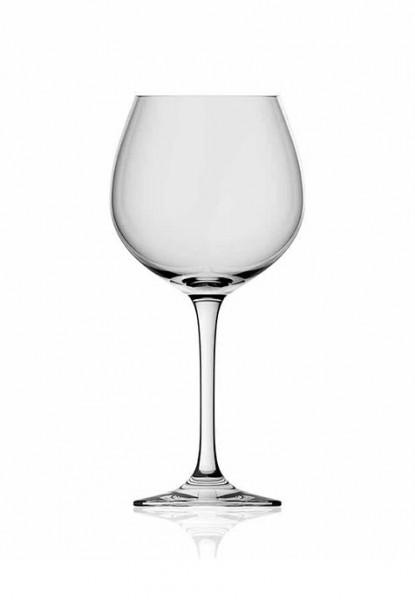 Miete Weinglas 0,35l (24 Stück)